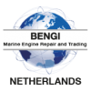 [Bengi Engine Repair & Trading B.V.]