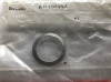 PAXMAN Washer (joint) AH10047A  Misc