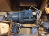 BOSCH REXROTH LTD HYDR. PISTON PUMP R910903160 BH00903160 1001661