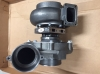 Caterpillar TURBO GROUP 2994614 5091016 3512B MARINE