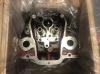 MaK M25 Cylinder heads - reconditioned 25003215100-05  M25