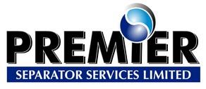 Premier Separator Services Ltd