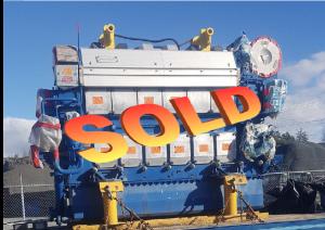 W6L26 sold